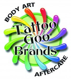 Tattoo Goo  Aftercare Now Available at Elite Ink Studios!